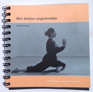 light_book